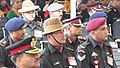 Felicitation Ceremony Southern Command Indian Army Bhopal (145).jpg