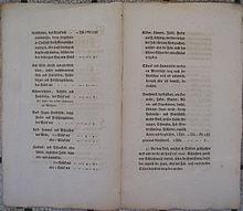 Fell-Tarife Friedrich August von Sachsen etc 1801 (2).jpg