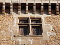 Fenêtre à meneaux.JPG
