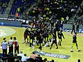 Fenerbahçe men's basketball vs Eskişehir Basket TSL 20180325 (30).jpg