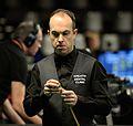 Fergal O'Brien at Snooker German Masters (DerHexer) 2015-02-04 11.jpg