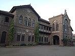 Fergusson kolej kampüs binaları1-Pune-Maharashtra.jpg