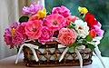 Ferozaa Flower's 11.jpg