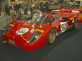 Ferrari 512 S - Nick Masson.JPG