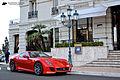 Ferrari 599 GTO - Flickr - Alexandre Prévot (11).jpg