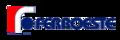 Ferroeste - Logo.png