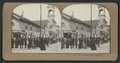 Ferry landing from Oakland, from Robert N. Dennis collection of stereoscopic views 2.png