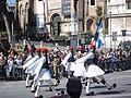 Festa della Repubblica 55.JPG