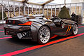 Festival automobile international 2012 - BMW 328 Hommage - 008.jpg