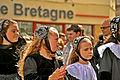 Festival de Cornouaille 2015 - Défilé en fête - 52.jpg