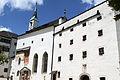 Festung Hohensalzburg-IMG 5797.JPG