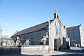 Fethard Holy Trinity Priory 2012 09 05.jpg