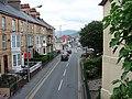 Ffordd y Pier, Tywyn - geograph.org.uk - 283646.jpg