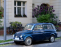 Fiat500 giardiniera heilbronner str 10 2020-05-08.png