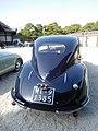 Fiat 1500 6C touring 1939 02.jpg