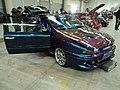 Fiat Bravo@Rome Tuning Show.jpg
