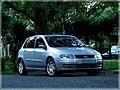 Fiat Stilo 5 Door Silver.jpg
