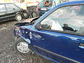 Fiat seicento road accident 4.JPG