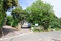 Field Study Centre, Slapton - geograph.org.uk - 824219.jpg