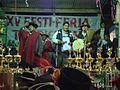 Fiesta de la Copla en Iruya.jpg