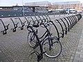 Fietsenstalling Bond Towers Breda DSCF5419.jpg