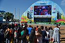 Fifa Fan Fest in Brasilia 05.jpg