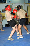 Fight Night at Joint Security Station Loyalty DVIDS181268.jpg