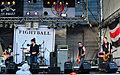 Fightball – Hafen Rock 2015 01.jpg