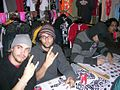 Fightstarinstore2006.jpg