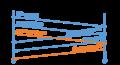 Figura4.3.png