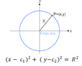 Figura 4..png