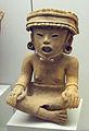Figura sedente Remojadas (M. América Inv.91-11-22) 01.jpg