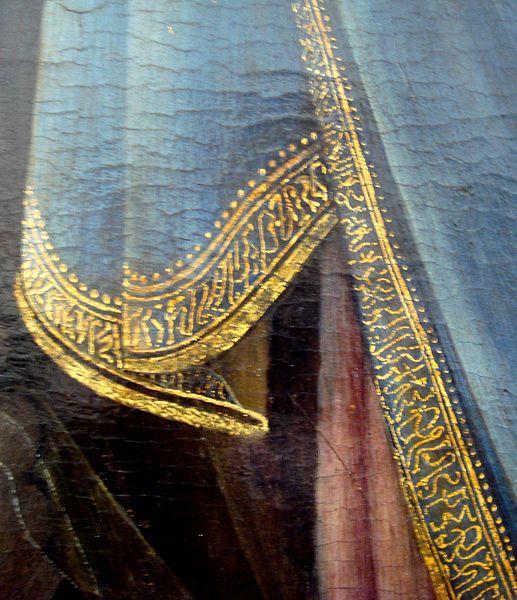 File:Filippo Lippi Pala Barbadori 1437 detail.jpg