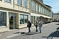 Filipstad - KMB - 16001000004694.jpg