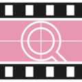 FilmovyPrehled-196x196.png