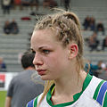 Finale Top 8 2015 - MHR vs LMRCV - 20150502 - Romane Ménager.jpg