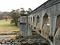 Findhorn Bridge on the old A9 - geograph.org.uk - 121359.jpg