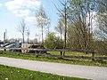 Findling - panoramio (1).jpg