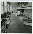 Finland carpet manufacturing Kaarinan mattotehdas 4.jpg