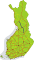 Finland national road 78.png