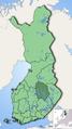 Finland regions Pohjois-Savo.png