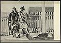 Finne-familie - Sami family (27381019823).jpg