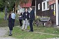 Finno-ugric wikiseminar 2014 01.jpg
