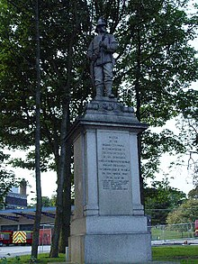 Fire Brigade Monument - geograph.org.uk - 54665.jpg