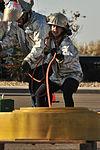 Fire Prevention Week 121012-F-RB551-097.jpg