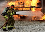 Fire department equipped to save lives, support Aviano community 150529-F-IT851-346.jpg