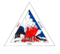 Fire triangle for The Nature of Heat 2010-08-12.png
