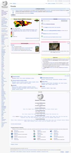 Firefox Screenshot 2021-04-28T17-08-25.078Z.png