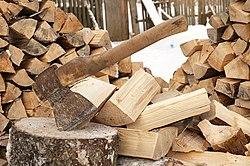 Firewood in Russia. img 14.jpg