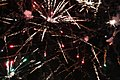 Fireworks2018.jpg